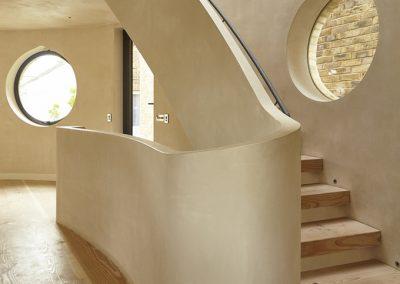 Stella Rossa_Design and Build_HAMMERSMITH (23)