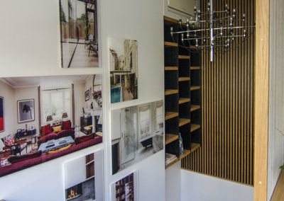 Stella Rossa Design and Build_Showroom_77 Royal Hospital Rd (3)