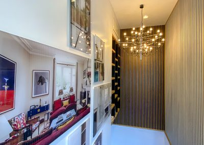Stella Rossa Design and Build_Showroom_77 Royal Hospital Rd (8)