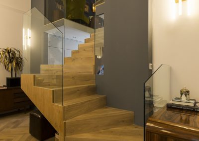 Stella Rossa_Design and Build_Bayswater