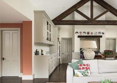 Lavenham by Stella Rossa Design and Build
