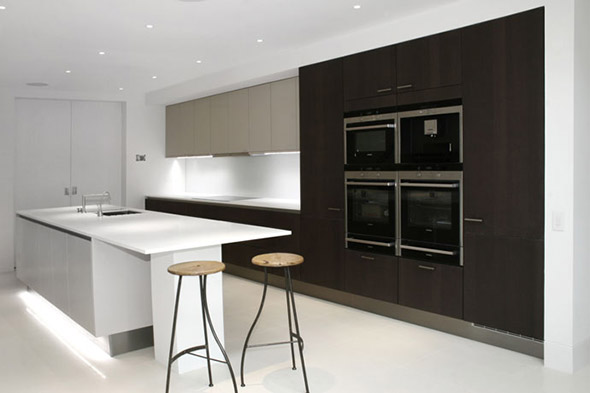 Stella Rossa_Design and Build_QUEENSWAY Project (13)